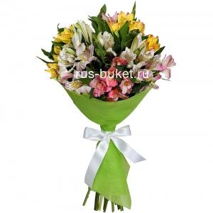 Доставка цветов по белокурихе производитель русские самоцветы купить